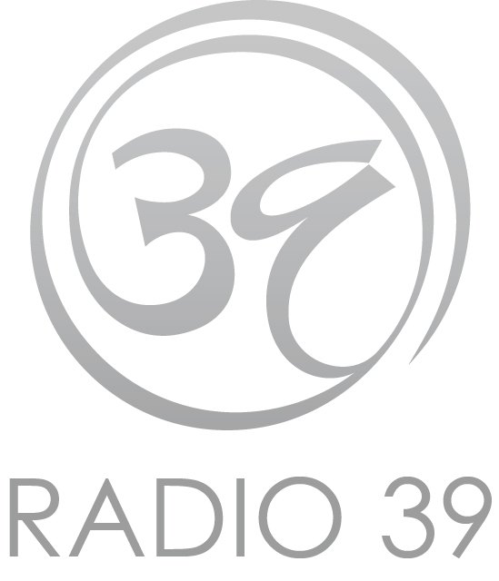 Radio 39 on Air